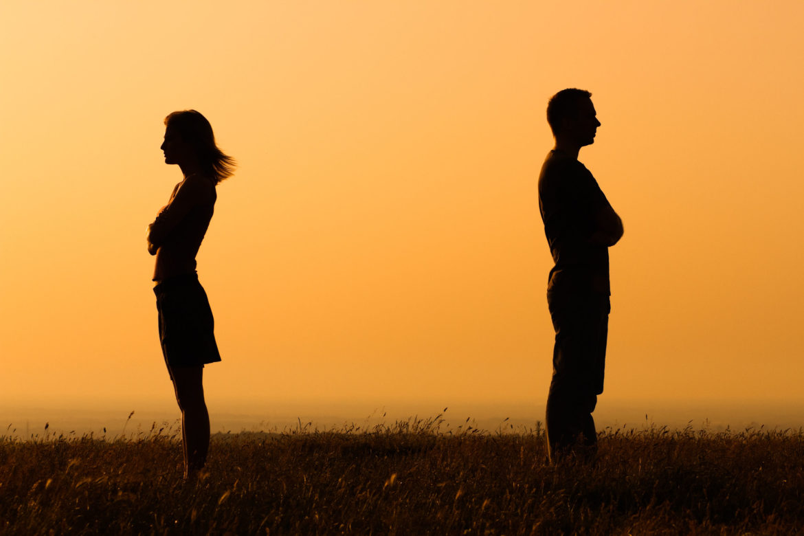 Divorce in Spain: Child Support Maintenance and Alimony